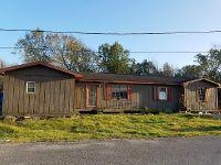 Home for sale: East 158th St., Galliano, LA 70345