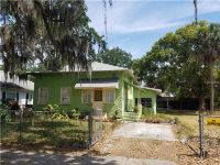 Home for sale: 507 Avenue G N.W., Winter Haven, FL 33881