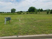 Home for sale: 25327 Stonebridge Parkway, Claremore, OK 74019
