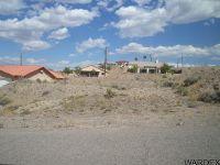 Home for sale: 3900 King Rd., Bullhead City, AZ 86442