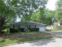 Home for sale: 105 E. Osage St., Paola, KS 66071
