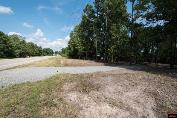 14867 Hwy. 62 East, Henderson, AR 72544 Photo 3