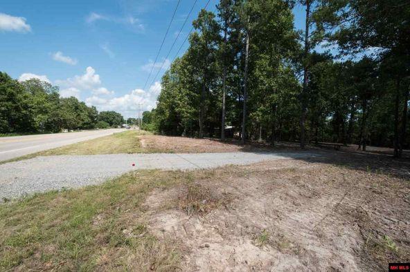 14867 Hwy. 62 East, Henderson, AR 72544 Photo 3