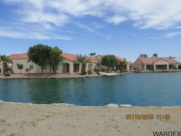 2025 E. Lago Grande Bay, Fort Mohave, AZ 86426 Photo 6