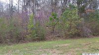Home for sale: Hartside Rd., Owens Cross Roads, AL 35763