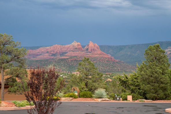 220 Calle Diamante, Sedona, AZ 86336 Photo 4
