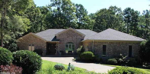 5 Morro Ln., Hot Springs Village, AR 71909 Photo 2