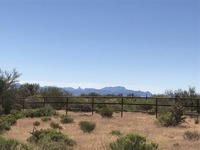 Home for sale: 13851 E. Cavedale Dr., Scottsdale, AZ 85262