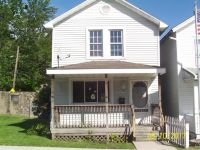 Home for sale: 174 First St., Plains, PA 18705