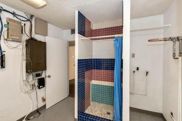 1150 N. Country Club Dr., Mesa, AZ 85201 Photo 20