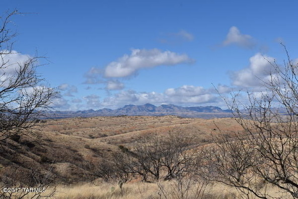 58 Circulo Montana, Patagonia, AZ 85624 Photo 13