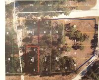Home for sale: Tbd N. Main St., Chiefland, FL 32626