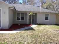 Home for sale: 4650 Tree Top Ln., Edgewater, FL 32141