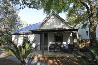 Home for sale: 144 Hickory St., Santa Rosa Beach, FL 32459