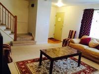 Home for sale: 4665 Brummel St., Skokie, IL 60076