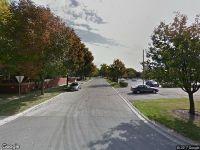 Home for sale: W. 104th Apt 202 St., Oak Lawn, IL 60453