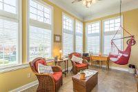 Home for sale: 16 Euclid Ave., Chickamauga, GA 30707