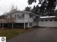Home for sale: 545 Arbor St., Harbor Springs, MI 49740