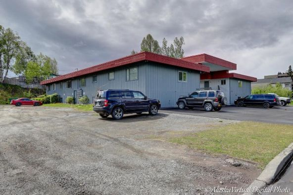 440 E. 11th Avenue, Anchorage, AK 99501 Photo 3