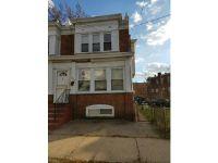 Home for sale: 2820 Berkley St., Camden, NJ 08105