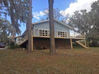 Home for sale: 5314 Moss Oak Trail, Lake Park, GA 31636