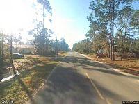 Home for sale: County Hwy. 393, Santa Rosa Beach, FL 32459