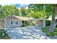 Home for sale: 24213 Saint Edens Cir., West Hills, CA 91307