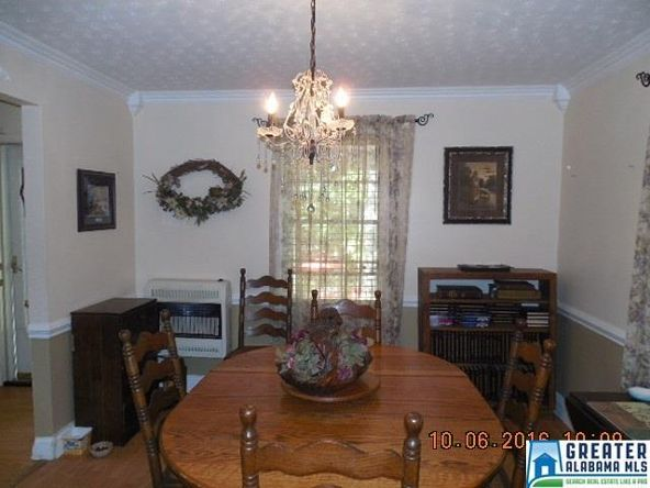 17226 Hwy. 78, Fruithurst, AL 36262 Photo 2