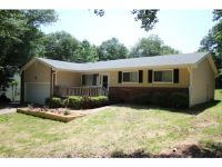 Home for sale: 953 Honeysuckle Trail, Winder, GA 30680