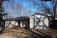 Home for sale: 307 East Washington, Fairfield, IA 52556