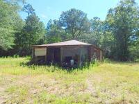 Home for sale: 22588 la Hwy. 436, Angie, LA 70426