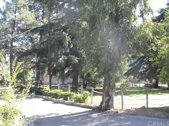 15810 Cajon Blvd., San Bernardino, CA 92407 Photo 6