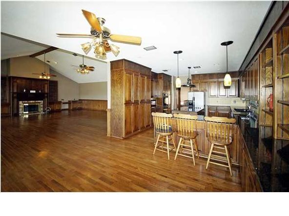 3636 Riviere Du Chien Rd., Mobile, AL 36693 Photo 11