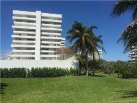 Home for sale: 199 Ocean Ln. Dr., Key Biscayne, FL 33149