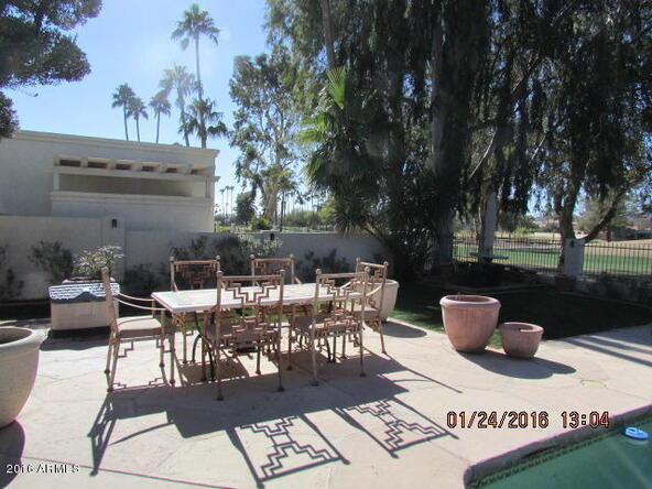 8328 N. Via Rico --, Scottsdale, AZ 85258 Photo 54