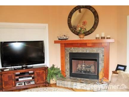 311 County Rd. 564, Rogersville, AL 35652 Photo 15