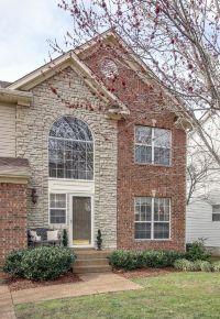 Home for sale: 225 Bateman Ave., Franklin, TN 37067