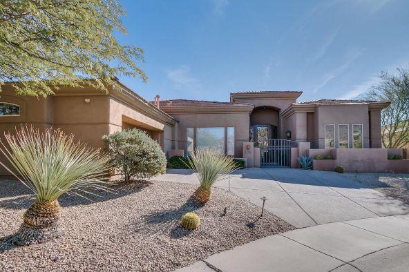 14816 E. Sandstone Ct., Fountain Hills, AZ 85268 Photo 1