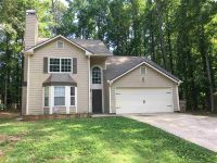 Home for sale: 9300 Whaleys Lake Ln., Jonesboro, GA 30238