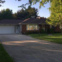 Home for sale: 1020 Sandusky St., Fostoria, OH 44830