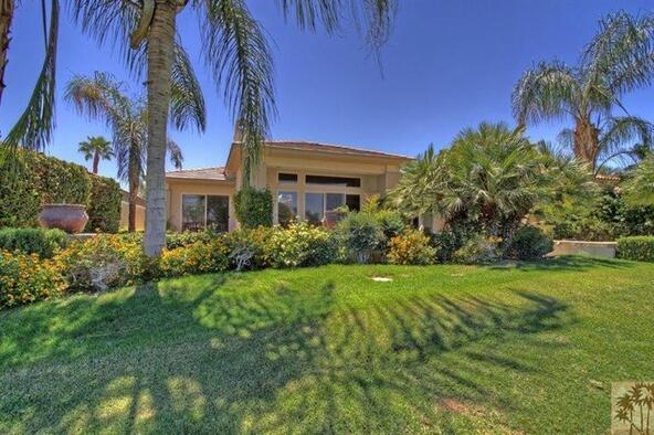 290 Gold Canyon Dr., Palm Desert, CA 92211 Photo 39