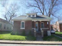 Home for sale: 186 Washington, Ste. Genevieve, MO 63670