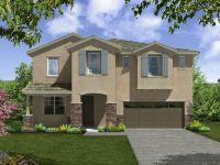 Home for sale: 2333 Pillsbury Road, Manteca, CA 95337
