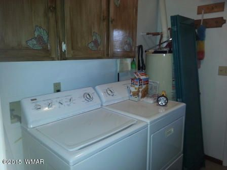 6614 Dennys Way, Show Low, AZ 85901 Photo 26