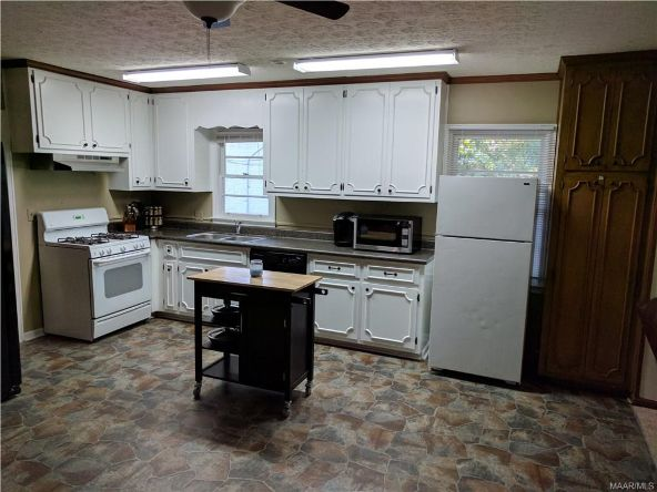 3728 Ware Ct., Montgomery, AL 36109 Photo 27