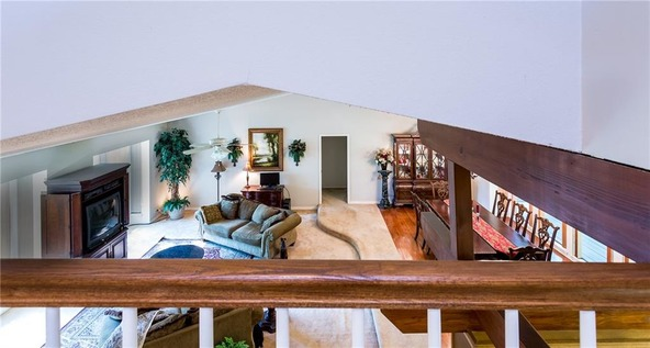 2609 Orchard Hill Rd., Siloam Springs, AR 72761 Photo 22