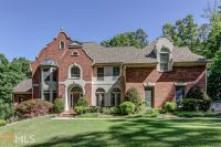 Home for sale: 1765 Lum Crowe Rd., Roswell, GA 30075