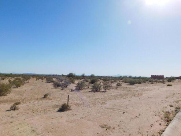 12093 W. Blackhawk Rd., Casa Grande, AZ 85194 Photo 3