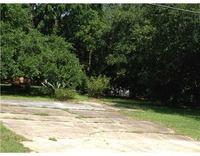 Home for sale: 3807 Washington Ave., Pascagoula, MS 39581
