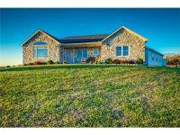 Home for sale: 9763 Shach Creek Rd., Orrick, MO 64077